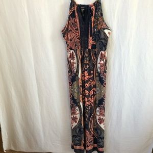 Gilli Dresses - NWOT Gilli (Stitch Fix) Maxi Dress